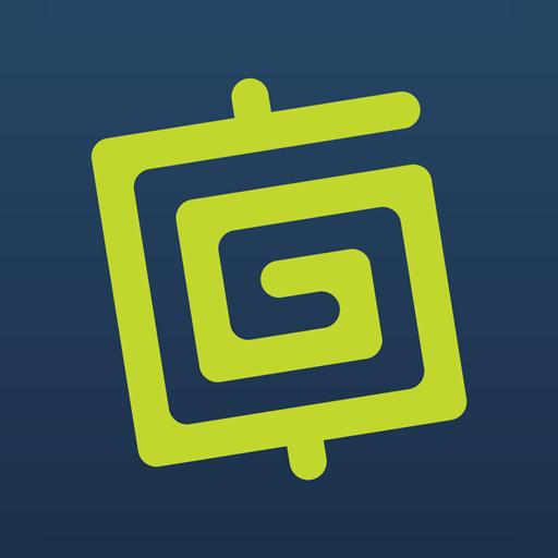 GamerGreen - Apps on Google Play