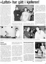 Photo: 1990-4 side 11