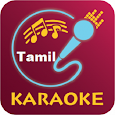 TAMIL KARAOKE FUN icon