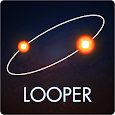 Looper! the magical Ball apk