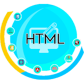 HTML Code Play Pro