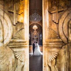 Wedding photographer Suren Avakyan (surik). Photo of 16.01.2015