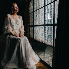 Wedding photographer Artem Poleschuk (apoleshchuk). Photo of 22.06.2017