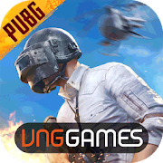 PUBG MOBILE VN [Menu Mod] For Android
