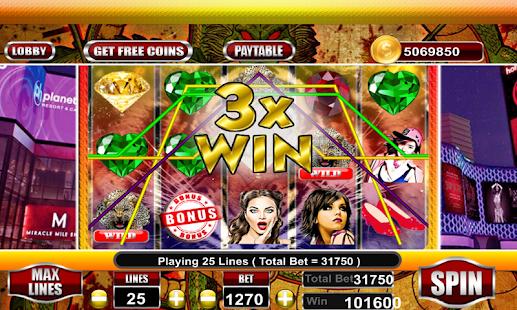 Europa Casino App Für Android Apk Iphone Download Oktober