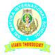 Sri Mayura International School Download for PC Windows 10/8/7