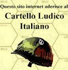 xCartello Ludico Italiano