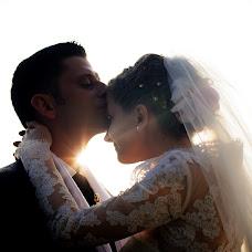 Wedding photographer Constantin Alin (ConstantinAlin). Photo of 22.04.2016