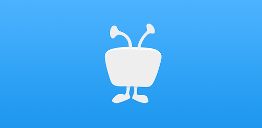 TiVo - Apps on Google Play