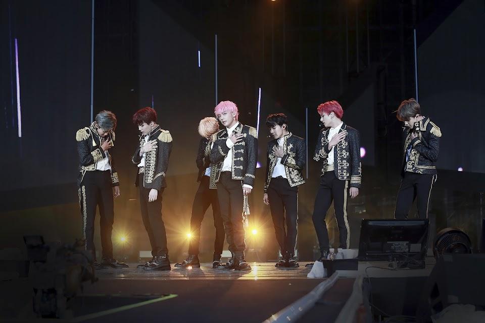 tae group v fine