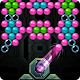 Bubbles Rise (game)