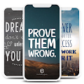 Inspirational-Quotes-Wallpapers-HD APK