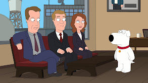 Brian Griffin's House of Payne thumbnail
