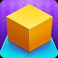 Cube Dash icon