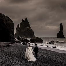 婚禮攝影師Steven Rooney(stevenrooney)。30.05.2019的照片
