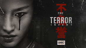 The Terror thumbnail