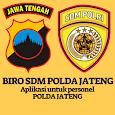 SDM Polda Jateng | Personel