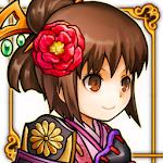 【無制限プレイ】ギャザーオブドラゴンズver2(ギャザドラ) Icon