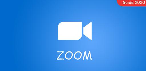 Zoom cloud meetings pc
