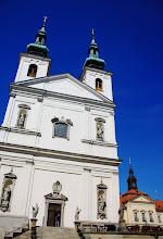 Photo: Brno 6.6.2010