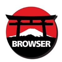Japan Browser Anti Blokir