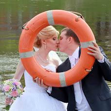 Wedding photographer Olga Shpak (SHPAKOLGA). Photo of 27.04.2014