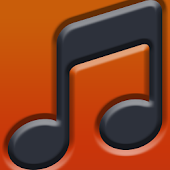 Musicapp Mp3 Player Free Music