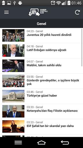 FemaHaber|玩新聞App免費|玩APPs