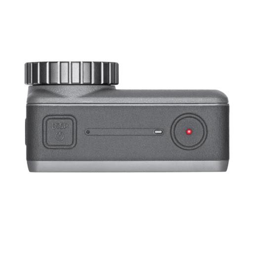 Camera-hành-trình-DJI-Osmo-Action-3.jpg