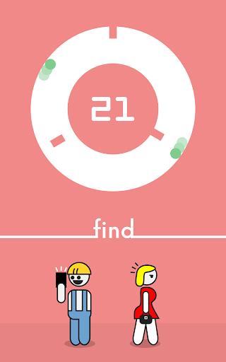 玩免費街機APP|下載Orbit Duet app不用錢|硬是要APP