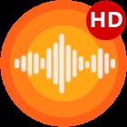 ホワイトノイズ:スリープする音 icon
