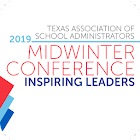 TASA Midwinter icon
