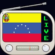 Venezuela Radio Fm 1961 Stations | Radio Venezuela