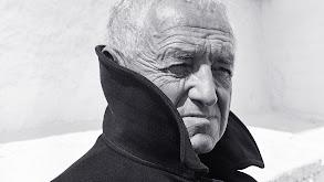 Andrew Wyeth thumbnail