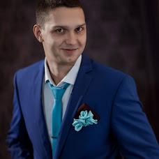 Wedding photographer Vitya Gubarev (VikGubarev). Photo of 13.03.2016