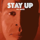 Stay Up (feat. K Black)