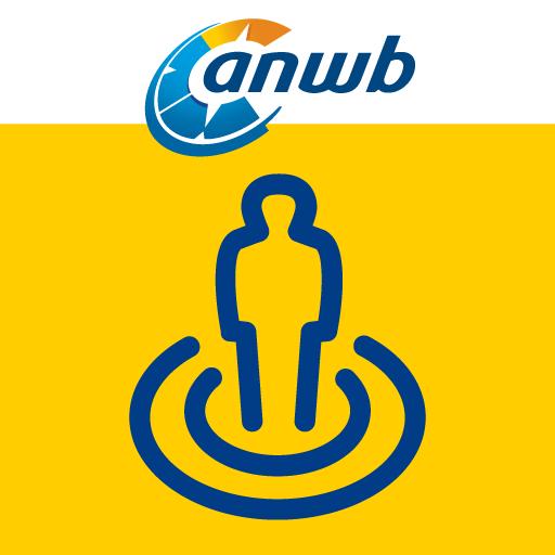 ANWB Personenhulp