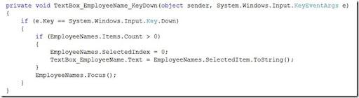 keydowned_textarea