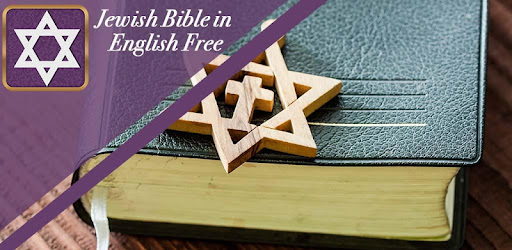 Jewish Bible in English Free - Apps on Google Play