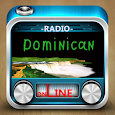 Dominica Radio icon