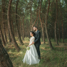 Wedding photographer Hector Nikolakis (nikolakis). Photo of 12.06.2018