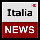 Italia Notizie (Italian News)