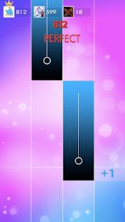 Magic Tiles 3 Moeda Infinita