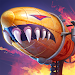 Battle Alert 2: 3D Edition icon