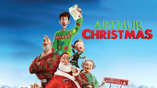 Christmas Switch Youtube