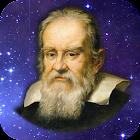 GalileoPVT icon