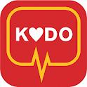 McDonald's KODO icon