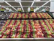 Lulu Hypermarket photo 2