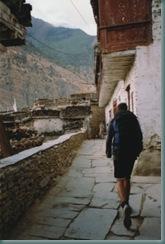 trekker_in_nepal