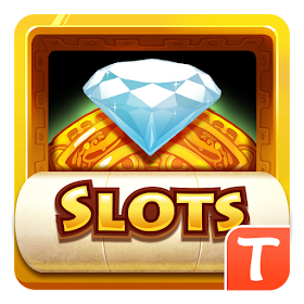 Слот King's Slots for Tango
